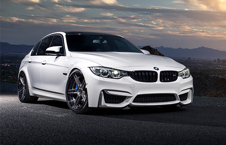 bmw f80 m3 forged concave staggered wheels f82 m4