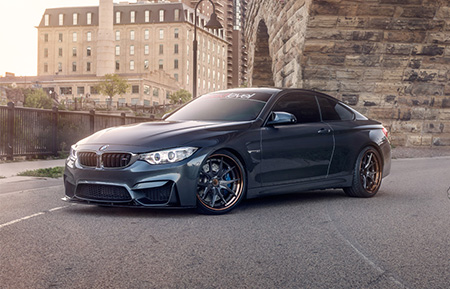 bmw f82 m4 forged concave staggered wheels f80 m3