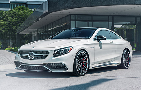 mercedes benz s63 amg forged wheels coupe concave staggered sclass coupe