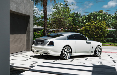 agl50 agluxury agwheels luxury wheel wheels rim rims concave 10spoke 10 spoke ten monoblock mono block rolls royce wraith ghost dawn phantom full polished