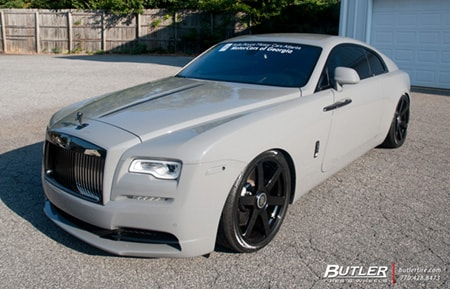 agluxury agluxurywheels agl51 avantgardewheels agwheels avantgarde wheel ag luxury wheels rim rims tire tires gloss black blue rr forged concave monoblock forge machined for oe oem floating centercap center cap rollsroyce rolls-royce wraith ghost dawn drophead Aston Martin Audi Bentley BMW Cadillac Ferrari Jaguar Lamborghini Land Rover Maserati Maybach Mercedes-Benz Porsche rr miami mccustoms customs mc butler tire butlertire atlanta georgia 22inch 24inch 22s 24s mercedes amg mbusa mbamg bmwm bmwusa lexus lexususa usa dodge chrysler toyota euro european audis audiusa audizine rs7 s7 rs supercharged turbo audirs7 sedan sports car british nardo gray