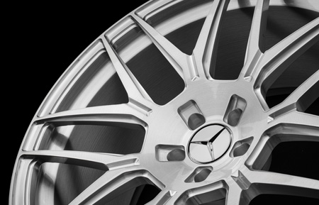 agluxury agwheels avant garde avant garde luxury rims rim wheel agl35 monoblock non-directional non direction forged wheels brushed polished concave forge Aston Martin Audi Bentley BMW Cadillac Ferrari Jaguar Lamborghini Land Rover Maserati Maybach Mercedes-Benz Porsche