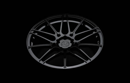 agluxury wheels agl49 monoblock gloss black custom concave forged one piece bespoke rims forgiato vossen luxury hre mesh