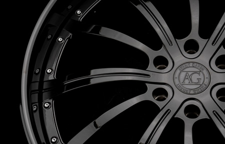agluxury agl luxury avant garde avantgarde avantgardewheels wheels agwheels ag agluxurywheels rim rims tire tires wheel bentley bentayga usa made in bentleybentayga uk british suv truck sports car forged custom forge three piece threepiece 3piece 3 24inch 24s 24 inch 22inch 22s 22 agl17 gloss black face lip chrome hardware Aston Martin Audi Bentley BMW Cadillac Ferrari Jaguar Lamborghini Land Rover Maserati Maybach Mercedes-Benz Porsche rangeroverusa mccustoms miami mc customs mccustomsmiami machine platinum platinummotorsports platinumgroup group motorsports rangerover landrover UAE los angeles machined for oe oem centercap butler tire butlertire maserati granturismo gran turismo range rover hsv sport velar ford expedition lincoln navigator