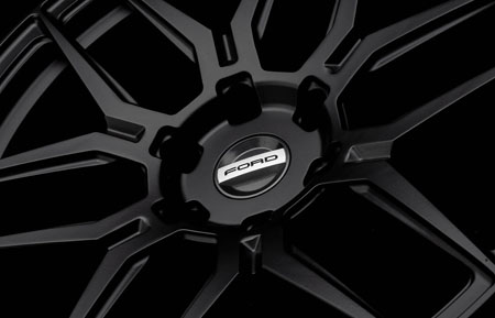 agluxury wheels agl35 agl35nd matte black custom concave forged monoblock bespoke rims ford raptor 20in 20inch brixton vossen hre anrky forgiato vellano