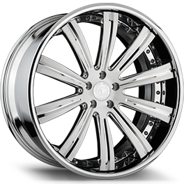 agluxury agl11 concave forged wheels rims agluxury wheels custom fiber three piece