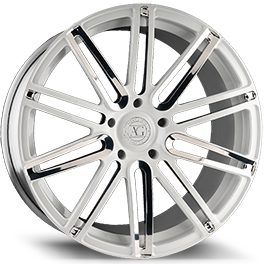 agluxury agl12 concave forged wheels rims agluxury wheels custom black carbon fiber three piece