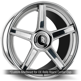 agluxury agl16 concave forged wheels rolls royce rims custom three piece 24in 24inch brushed polished anrky forgiato rotiform