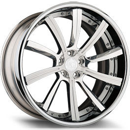 agluxury agl17 directional concave forged wheels