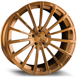 agluxury agl20 monoblock concave forged wheels custom rims brushed monaco