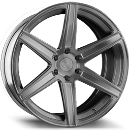 agluxury agl22 monoblock concave forged wheels custom duo-block two piece ford raptor rims 20inch 20in 22inch 22in forgiato vossen rotiform anrky