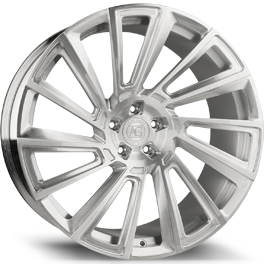 agluxury agl29 concave forged wheels