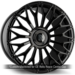 agluxury agl30 concave forged wheels monoblock custom rolls royce 24in 24inch wraith ghost dawn phantom anrky vossen forgiato mesh