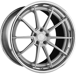agl31 concave forged wheels