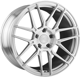 agl35-nd monoblock concave forged wheels