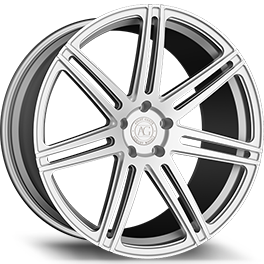 agluxury agl36 monoblock concave forged wheels