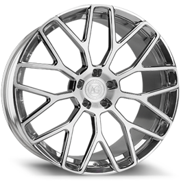 agluxury wheels agl57 monoblock mesh multispoke brushed polished forged custom concave forgiato adv.1 anrky vossen rohana rims 24in 24inch 22in 22inch range rover