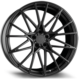 agl58 agluxury luxury agwheels avant garde wheels wheel forgiato mesh spec3 brushed polished gloss clear porsche rim rims tire tiresag wheels ag luxury Aston Martin Audi Bentley BMW Cadillac Ferrari Jaguar Lamborghini Land Rover Maserati Maybach Mercedes-Benz Porsche Rolls-Royce